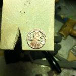 The Penny Test